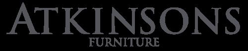 Atkinsons Furniture Logo