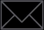 Envelope Graphic